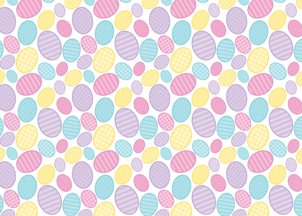... - Photography Backdrop Easter Backgrounds Photo Studio Background