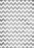 Distressed Chevron 1