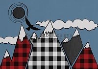 Lumberjack Mountains 2