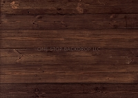 Wood Photo Floor