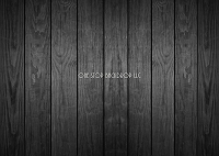 Gray Dark Wood Photo Floor 1