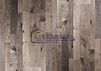 Staggered Wood 4