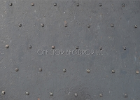 Metal Photo Backdrop