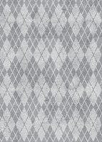 Pattern Photo Backdrop