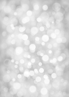 Bokeh Photo Backdrop