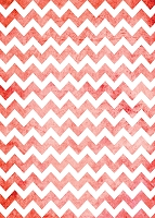 Distressed Chevron 3