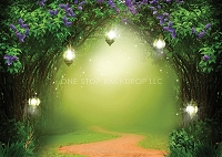 Enchanted Forest 1