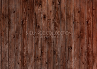 Sheila Roe Collection Backdrop