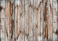 Wood Photo Floor - Backdrop