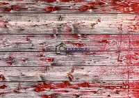 Rustic Barn Wood hz planks