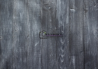 Charcoal Planks Hz