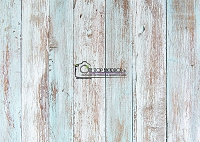 Weathered Wood Blusy