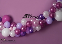 Simply Balloons 8