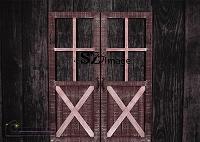 SZ Country Doors 2