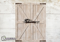 SZ Country Doors 5