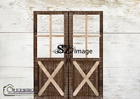 SZ Country Doors 6