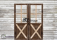 SZ Country Doors 7