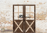 SZ Country Doors 10