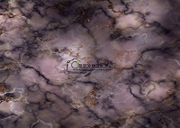 Marble Texture 4