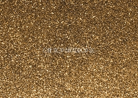 Simply Glitter Deep Gold