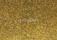 Simply Glitter Bright Gold