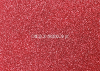 Simply Glitter Red