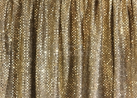 Festive Sequins Gold (horizontal)