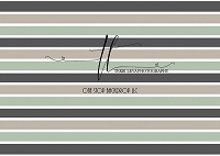 STRIPES_charc taupe sage