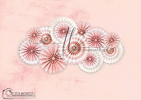 Pretty pinwheels 1_blush pink