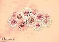 Pretty pinwheels 1_peachy (1)