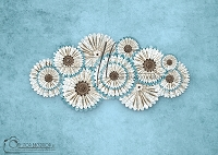 Pretty pinwheels 2_on vintage blue