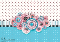 Pretty pinwheels_retro 2