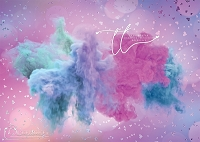 Smoke bombs_unicorn