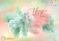 Smoke bombs_melon