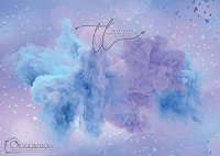 Smoke bombs_periwinkle