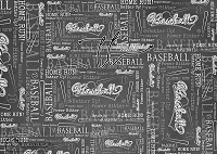 Power Hitter Chalkboard 2