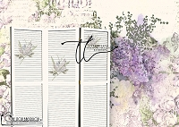 FLORAL Screen_Lilacs