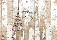 Shabby Chic Hanging Decor (3)