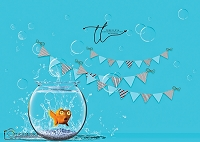 Suess inspired fishy (1)