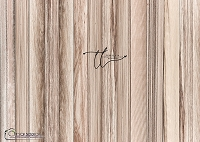 Sleek Wood Boards 4