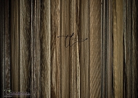 Sleek Wood Boards 8