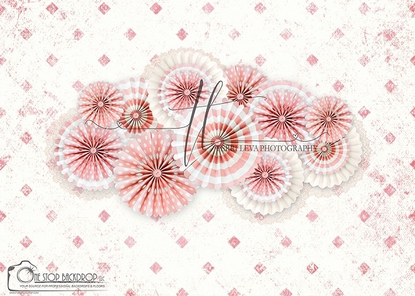 Pretty pinwheels 1_diamonds
